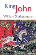 William Shakespeare - King John