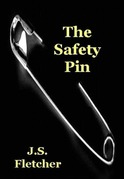 The Safety Pin