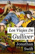 Los viajes de Gulliver
