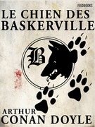 Le Chien des Baskerville