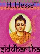 Siddhartha