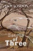 Hearts of Three