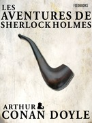 Les Aventures de Sherlock Holmes