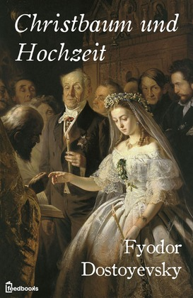 Christbaum und Hochzeit