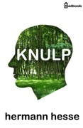 Knulp