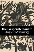 Die Gespenstersonate