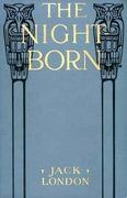 The Night-Born
