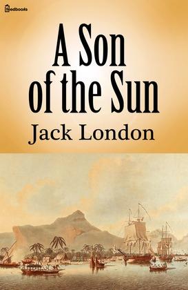 A Son of the Sun