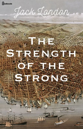 The Strength of the Strong