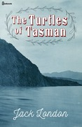 The Turtles of Tasman