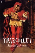 Triboulet