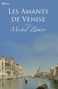 Les Amants de Venise