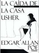La cada de la Casa Usher