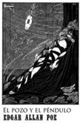 El pozo y el péndulo