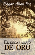 El escarabajo de oro