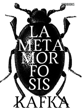 La metamorfosis