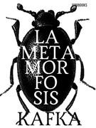 La metamorfosis