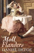 Moll Flanders