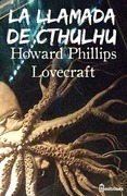 La Llamada de Cthulhu