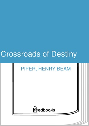 Crossroads of Destiny