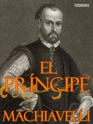 El Prncipe