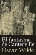 El fantasma de Canterville