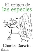 El origen de las especies