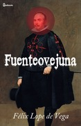 Fuenteovejuna