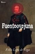 Fuenteovejuna