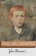 Poil de carotte