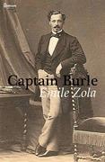 Captain Burle