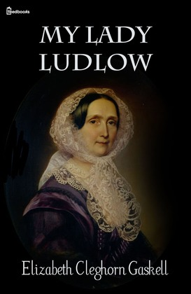 My Lady Ludlow