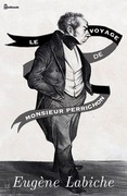 Le Voyage de Monsieur Perrichon