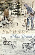 Bull Hunter
