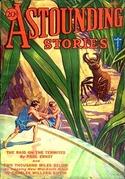 The Raid on the Termites