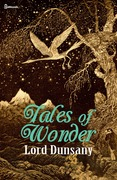 Tales of Wonder