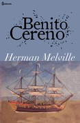 Benito Cereno
