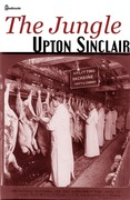Upton Sinclair - The Jungle