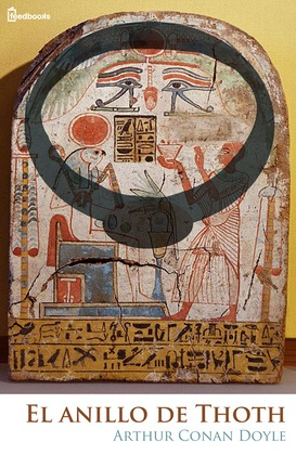 El anillo de Thoth