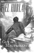 El Horla