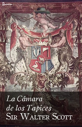 La Cmara de los Tapices