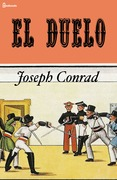 El duelo