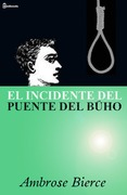 El incidente del Puente del Bho