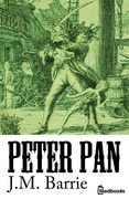 Peter Pan (Peter and Wendy)
