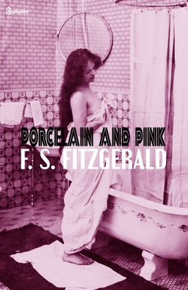 Porcelain and Pink