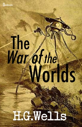 essay on war of the worlds by h.g wells