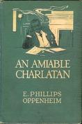 An Amiable Charlatan
