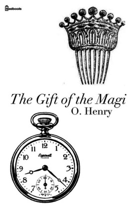 Help! The gift of the Magi!?