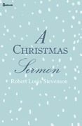 A Christmas Sermon