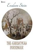 The Christmas Porringer